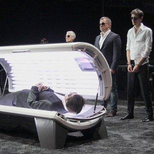 московском музее современного искусства стоимость билетов
