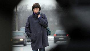 Фото Клавдия Коршунова