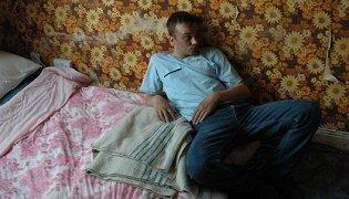 Фото Андрей Чадов