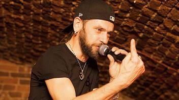 «Karaoke Party»