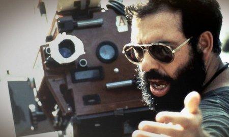 Домашний киномарафон: «Магазин единорогов», «iБой» и документалка про «Апокалипсис сегодня»