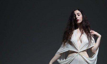 лучших фолк-исполнительниц современности: выбор Мариссы Надлер