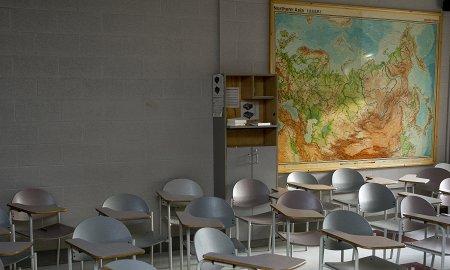 От кристаллографии до образования циклонов: где увлечь детей географией