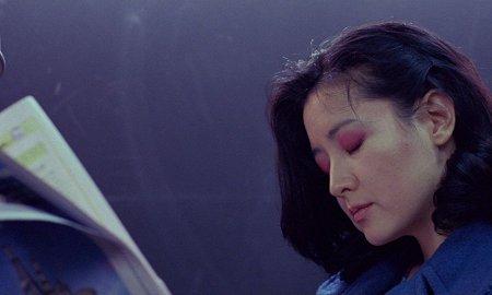 южнокорейских фильмов, которые награждали на кинофестивалях