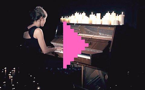 Fairlane Acoustic: Manysheva «Новая»