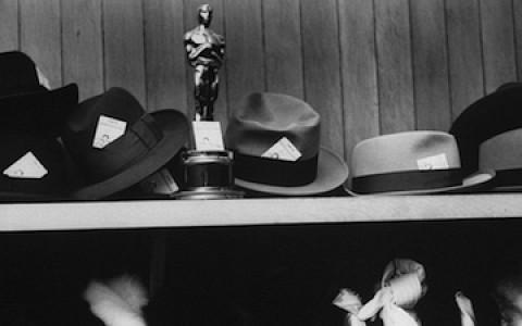 Объявлены все на свете номинации, Шьямалан снимает сериал, «Голубой жасмин» Вуди Аллена, Брэд Питт как Понтий Пилат