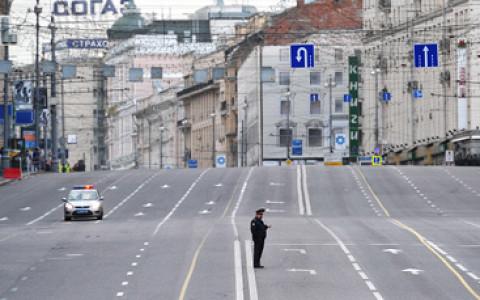 Перекрытия улиц, новый фермерский рынок-гигант, планы Круговой кинопанорамы и другие городские новости