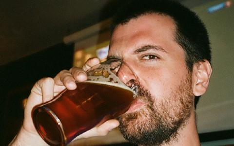 Эксперты выбирают лучшее пиво в Москве
