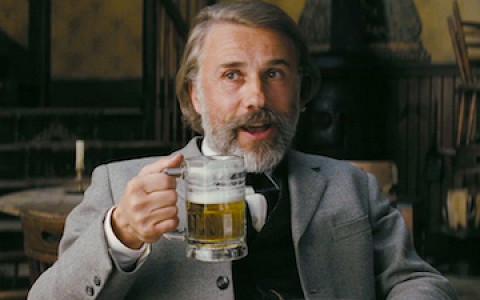 Премьера «Звездного ворса», возвращение Тома Круза, новые фильмы Гондри и Тарантино