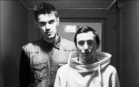 Mnogoznaal и Tilmil — мрачный хип-хоп из Коми