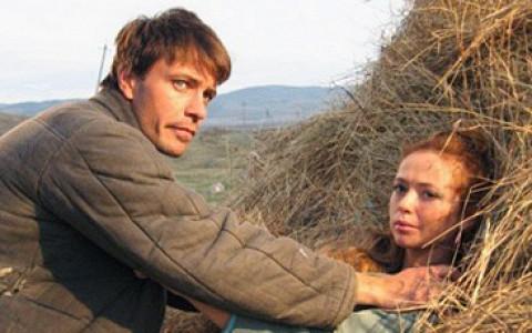 «Глухарь», «Варенька» и другие по-настоящему популярные в России сериалы