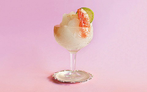 10 новых летних коктейлей