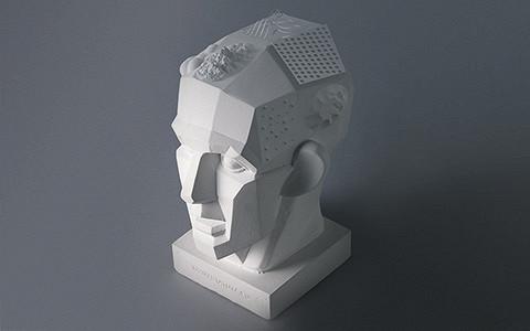 «Главный вызов — изучение природы сознания»: ученые о психоделиках