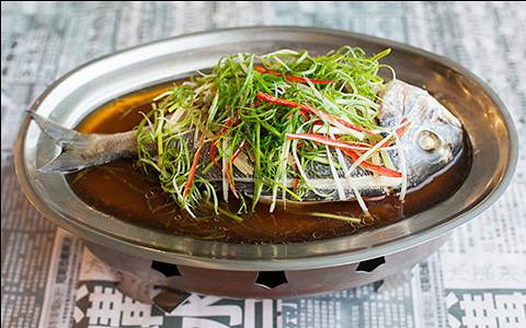 Ресторан «Китайские новости» в Коньково — лучшие новости на данный момент