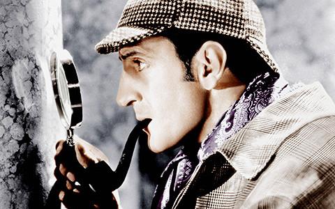 Неизвестный рассказ о Шерлоке Холмсе: впервые на русском