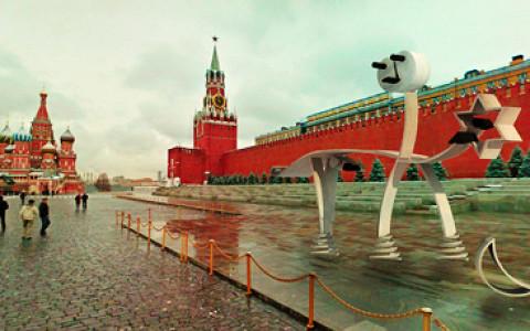 Советский дизайн, Айдан Салахова, гравюры Дюрера и другие события