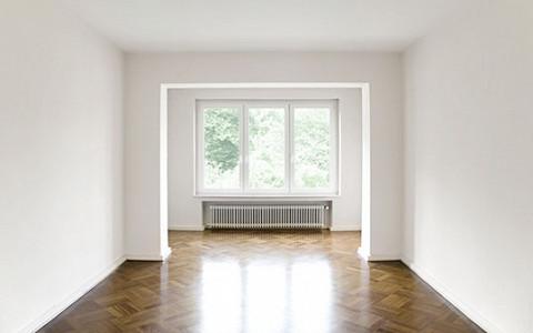 Тест: сколько стоит эта квартира?