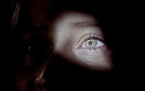 12 отличных короткометражных фильмов ужасов