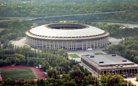 Экологический фестиваль в Москворецком парке, открытие нового аутлета, стоимость реконструкции «Лужников» и другие городские новости
