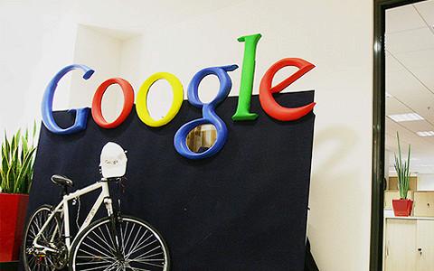 Google, Adobe, Skype: кто еще уйдет из России