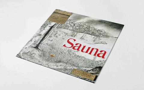 «Sauna» Mount Eerie