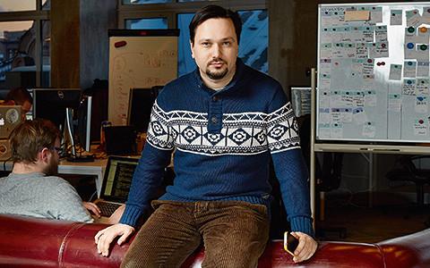 Николай Кононов о новом «Секрете фирмы»