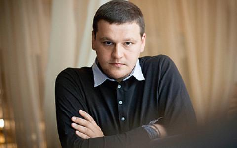 Фотограф Митя Алешковский о проекте «Нужна помощь»