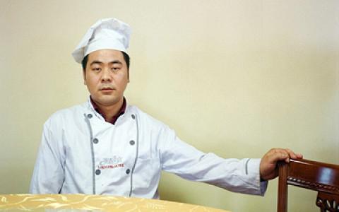 Китайский повар о барах в Марьино, ресторанных манерах и красоте МКАДа