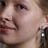 Полина Воскресенская
