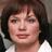 Наталья Розина