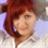 CareLess_angeL