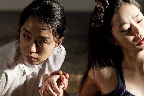 Чон До Ен (Do-yeon Jeon)