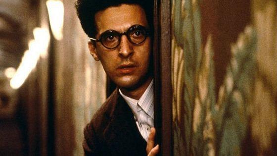 Бартон Финк (Barton Fink)