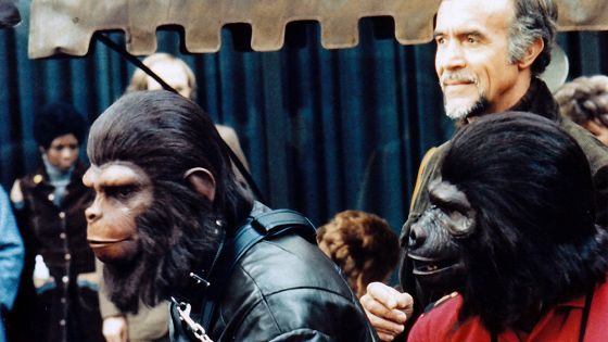 этим его планета обезьян 2016 смотреть поговорим