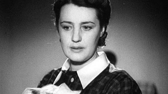 Ксения Тарасова