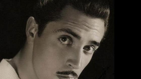 Хулио Алеман (Julio Alemán)