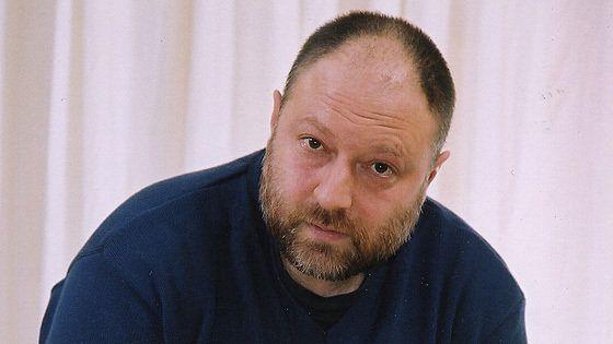 Анатолий Праудин