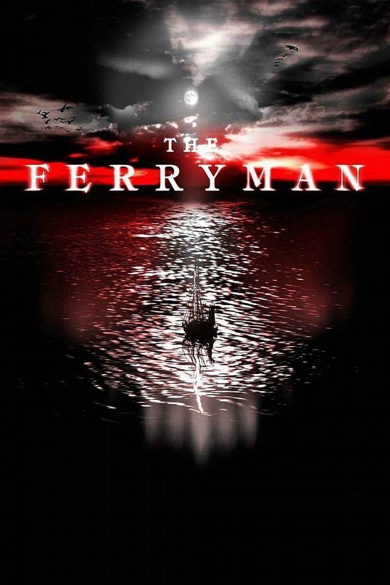 Паромщик (The Ferryman)