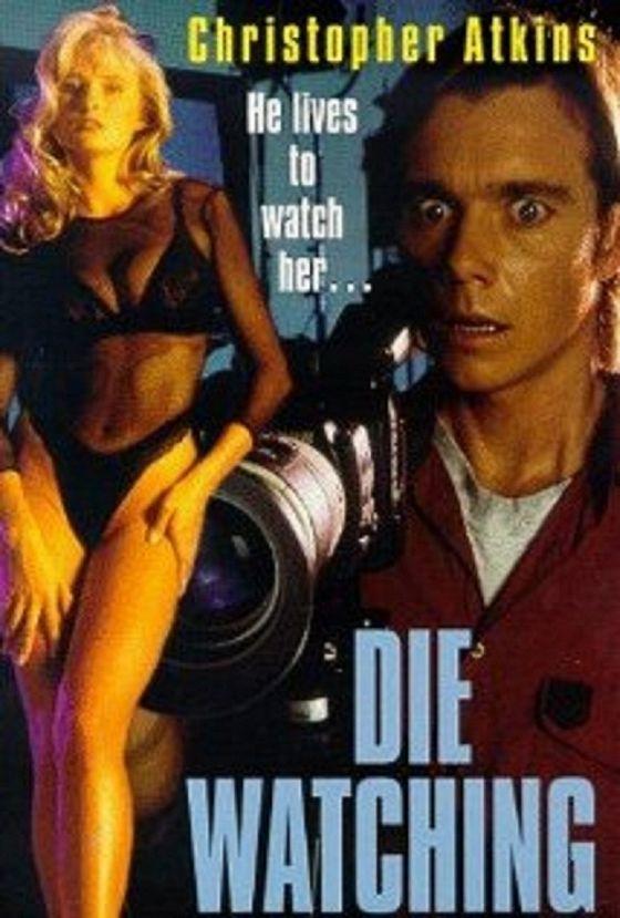 Смертельное видео (Die Watching)