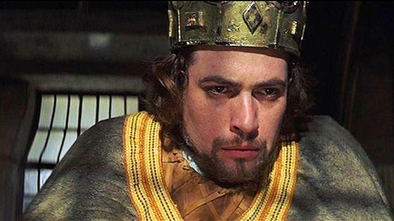 Макбет (The Tragedy of Macbeth)