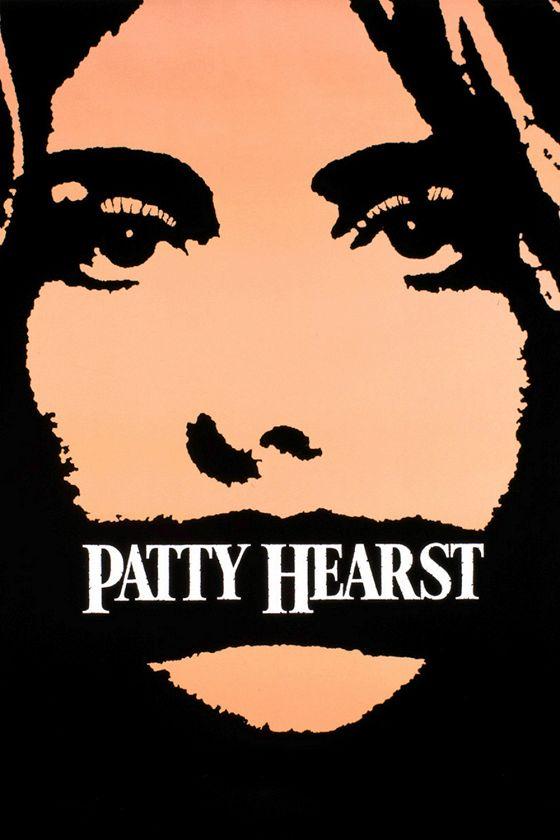 Пэтти Херст (Patty Hearst )