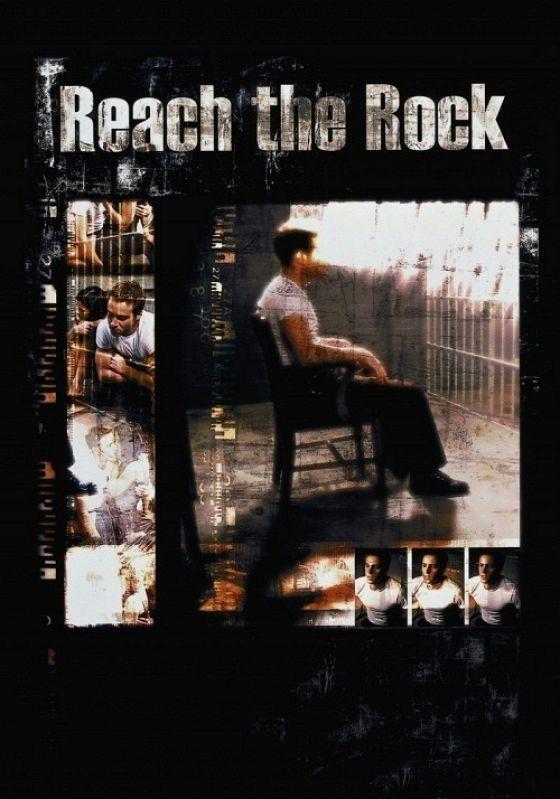 Нарушитель спокойствия (Reach the Rock)