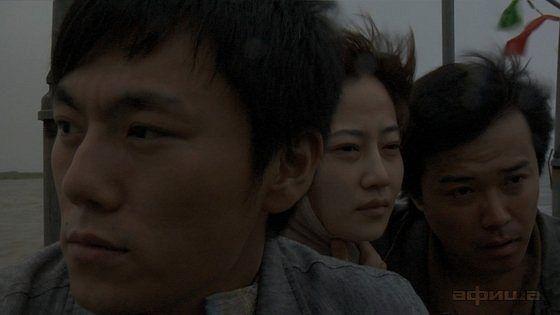 Чень Сычен (Chen Sicheng)