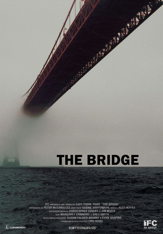 Мост (The Bridge)