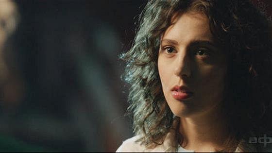 Алена Тойминцева (Алена Тойминцева)