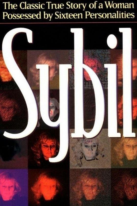 Сибилла (Sybil)