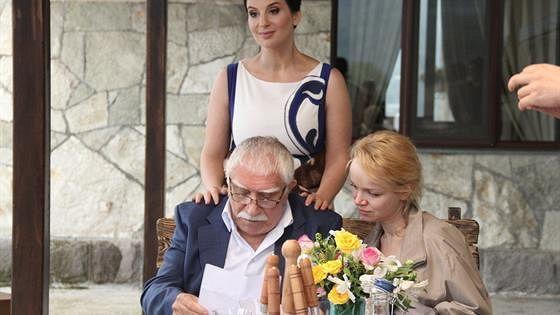 Анастасия Стежко (Анастасия Валерьевна Стежко)