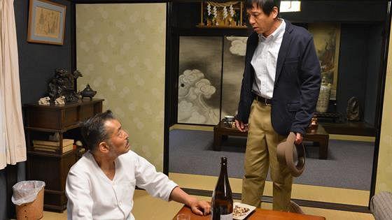 Масанобу Кацумура (Masanobu Katsumura)