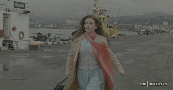 Елена Полянская (Елена Сергеевна Полянская)
