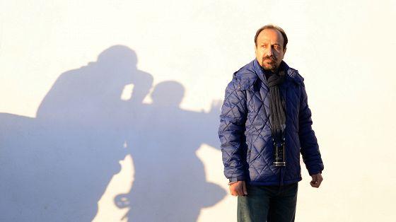 Асгар Фархади (Asghar Farhadi)